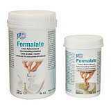 Efkolate latex na formy 800 ml